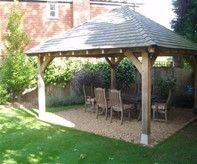 pictures of gazebos - Bing Images