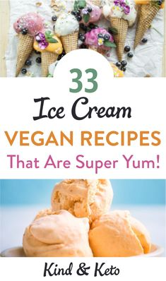 No ice cream maker needed? Tell me more! Yes, here we have a great Vegan Keto mint ice cream that doesn't need an ice cream machine. And what's more, you have the option of adding Vegan-friendly chocolate chips to turn an already delicious recipe into something quite decadent. homemade ice cream recipes | chocolate ice cream recipe | healthy ice cream recipes | cherry ice cream recipe | rolled ice cream recipes #icecream #dessert #food #chocolate #foodie #foodporn #gelato #yummy #delicious Mint Ice Cream, Keto Ice Cream, Healthy Ice Cream, Homemade Ice Cream, Ice Cream Recipes, Top Recipes, Sweets Recipes, Vegan Recipes, Healthy Food List