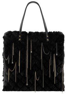 6a278086acb3 Boy Chanel Medium Tweed Bag (Old medium) Style code: A67086 Size: 5.7