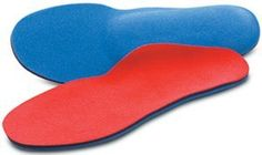 Lynco L400 Orthotics Womens 9 by Aetrex. $53.99. L400 Recommended for Medium and High Arch Feet Cupped Heel and Neutral Forefoot. Recommended by Foot Health Professionals for over 1 million people, Lynco is the only Foot Orthotic System that comes in enough variations to treat 90% of all foot disorders.