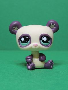 LPS <3<3<3