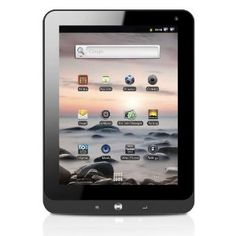 Coby Kyros 10.1-Inch Android 2.3 4 GB Internet Touchscreen Tablet with Capacitive Muti-Touchscreen MID1126-4G (Black) (Personal Computers)  http://www.amazon.com/dp/B004URD1T6/?tag=datingovervie-20  B004URD1T6