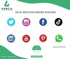 Digital Marketing, Youtube, Chart, Facebook, Twitter, How To Make, Instagram, Social Networks, Youtubers