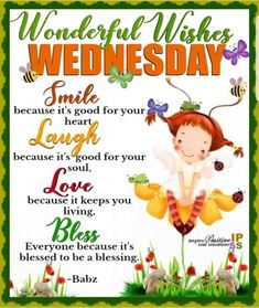 Good morning sister have a great day 💟💟 Wednesday Morning Images, Good Morning Greetings Images, Wednesday Quotes And Images, Wednesday Morning Greetings, Happy Day Quotes, Blessed Wednesday, Happy Wednesday Quotes, Good Morning Thursday, Good Morning Wednesday