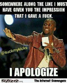 afe046a6872dc865578f79e0b1f6b250 funny thursday memes funny memes kevin hart 50 best kevin hart memes 5 funny kevin hart memes fashionable,Funny Kevin Hart Memes