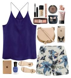 """""""End Of Summer Blues"""" by chawy-mk on Polyvore"""