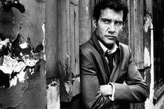 Stunning Celebrity Portraits By Marc Hom – Fubiz Media