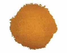 Just Sold! More Available!!CINNAMON POWDER Pure Organic True Ceylon Low Coumarine Not Cassia 100g #Homemade