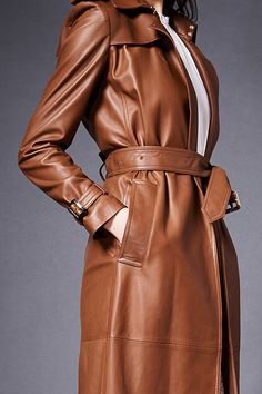 One name. Two words. #Burberry London. Shop the new spring #trench now.
