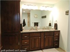 Bathroom Cabinets San Go From