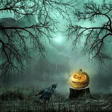 halloween plaatjes - Google zoeken