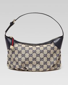 http://harrislove.com/gucci-plisse-sling-cosmetic-case-blue-p-3270.html