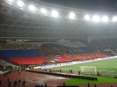 http://www.bukmekerskajakontora.ru/v-rossii-poyavilos-obedinenie-sportivnyh-bolelshchikov/