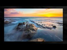 ▶ Abraham Hicks ~ Brilliant New Process To Offer - YouTube