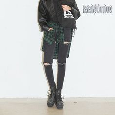 29.38$  Buy here - https://alitems.com/g/1e8d114494b01f4c715516525dc3e8/?i=5&ulp=https%3A%2F%2Fwww.aliexpress.com%2Fitem%2FPlus-Size-Women-Jeans-2016-Cotton-High-Elastic-Imitate-Knee-Skinny-Pencil-Pants-Slim-Ripped-For%2F32658776234.html - Plus Size Women Jeans 2016 Cotton High Elastic Imitate Knee Skinny Pencil Pants Slim Ripped For Women Black Sexy Girls Trousers 29.38$