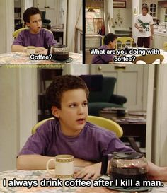 Funny Disney Memes, Funny Relatable Memes, Funny Jokes, Boy Meets World Quotes, Girl Meets World, Tv Show Quotes, Movie Quotes, Cory And Topanga, Disney Theory