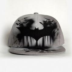 390bb6ccdb6 418 Best baseball caps and snapbacks images