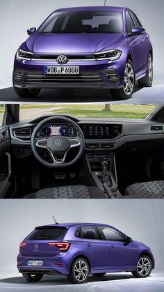 Porsche, Audi, Engin, Volkswagen Polo, Luxury Cars, Super Cars, Cars, Motorbikes, Sweet Cars