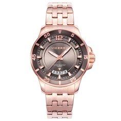 Reloj Viceroy Mujer 42252-45. Reloj Viceroy para mujer