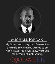 13 Best Michael Jordan Images Confidence Quotes Inspire Quotes