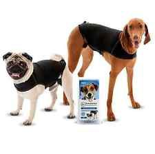 Anxiety Wrap Stress Reliever Coat for Dogs Thundershirt Adaptil Calming Fears