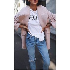 Reposting @mod_event: By @pepamack  #mammarough #streetstyle #modevent #agency #event #fashion #streetwear #outfitoftheday #fashionpost #todaysoutfit #fashiondiaries #instastyle #shoes #dope #sneakers #bombers #model #fresh #women #lookoftheday #style #portrait #instamood #outfitoftheday #photooftheday #lookoftheday #outfitpost #instastyle #lookbook #todaysoutfit #instagood #streetwearfashion #streetwears #streetweardaily
