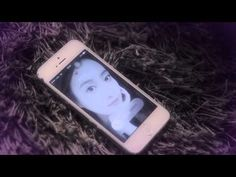 [HD][VOSTFR] SPICA- Ghost - YouTube
