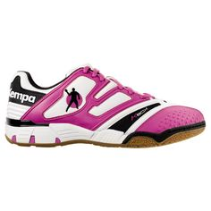 Love these Handball shoes.... They will be mine...