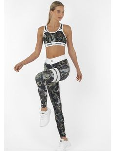 Buy and sell everything from cars and trucks, electronics, furniture, and more. Camouflage, Models, Workout Wear, Simple Way, Free Money, Mantel, Buy Now, Active Wear, Tights