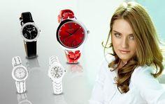 National - Choisissez la montre qui vous correspond le mieux parmi tous les modèles Sinobi disponibles sur www.sinobi-montres.com, une montre est à seulement 24,90€ au lieu de 65€, soit 62% de remise !