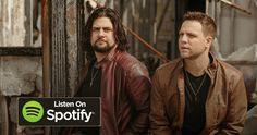 Follow The Band Steele on Spotify & start streaming the new single today! #thebandsteele #spotify #country #sweepstakes #steeleinsiders Native American Wolf, Happy Sunday Everyone, Garage Bar, Radio Stations, Hey You, New Music, Itunes, Musicals, Pandora