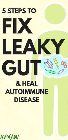 Hot: 5 Steps to Fix Leaky Gut and Heal Autoimmune Problems – Lifeandhealth.store: Fix Leaky Gut Start Losing Weight, Lose Weight Naturally, How To Lose Weight Fast, Weight Gain, Loose Weight, Body Weight, Intestino Permeable, Leaky Gut Diet, How To Heal Leaky Gut