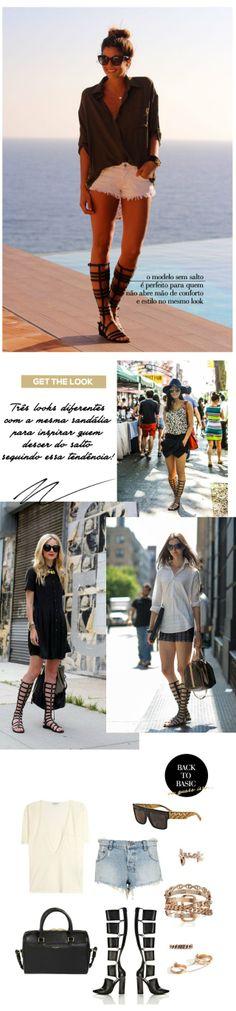 atualize-o-look-sandalia-gladiadora-look-do-dia-blog-duo-fashion-2