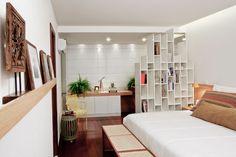 apartamento de bebel franco - Pesquisa Google