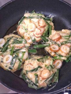 Pin on 料理 Pin on 料理 Asian Recipes, Healthy Recipes, Ethnic Recipes, Good Housekeeping, Yams, Food Cravings, Food Menu, Japanese Food, Delish