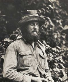 """After stumbling upon a hidden trove of diaries, acclaimed New Yorker writer David Grann set out to solve """"the greatest exploration mystery of the twentieth century"""": What happened to the British explorer Percy Fawcett and his quest for the Lost City of Z? Lost City Of Z, Nathan Drake, Charlie Hunnam, Indiana Jones, Retro Futurism, Archaeology, The Twenties, Mystery, Explore"""