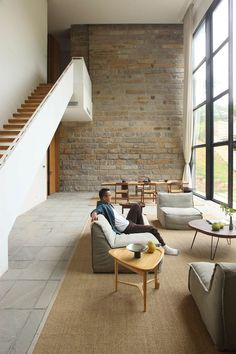 A Tranquil Getaway Home in China