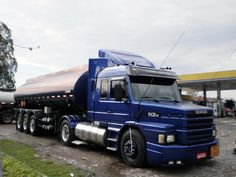 Scania+113H+tanqueiro+spolier.jpg (800×600)