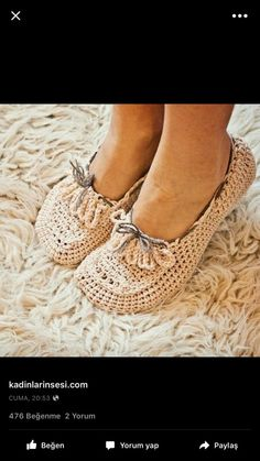 @ Espadrilles, Wedges, Shoes, Fashion, Espadrilles Outfit, Moda, Zapatos, Shoes Outlet, Fashion Styles