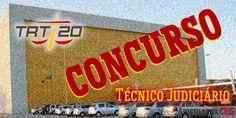 Acesse agora mesmo: Apostila TRT 20 Sergipe - Técnico Judiciário - http://apostilasdacris.com.br/apostila-trt-20-sergipe-tecnico-judiciario/
