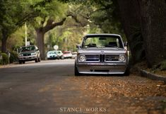 1000 images about classic bmw on pinterest bmw 2002 bmw and bmw classic. Black Bedroom Furniture Sets. Home Design Ideas
