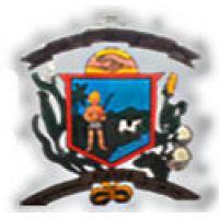 #Prefeitura de Piancó - PB realiza Concurso Público com 13 vagas - PCI Concursos: Prefeitura de Piancó - PB realiza Concurso Público com 13…