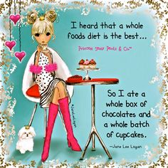 The perfect diet.- The perfect diet… Valentines Quotes Funny, Funny Quotes, Whole Food Diet, Whole Food Recipes, Autism Quotes, Light Quotes, Sassy Pants, Morning Inspiration, Sassy Quotes