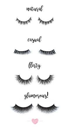Eye Lashes Fashion Print, Wall Decor, Minimal Art, Glamour