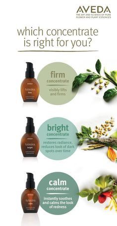 Our new daily serums are packed with powerful plants to help you reveal your most beautiful skin every day. Layer a. under your moisturizer for firmer, brighter or calmer looking skin. Organic Skin Care, Natural Skin Care, Natural Beauty, Natural Face, Organic Beauty, Hei Poa, Aveda Skin Care, Serum, Brochures