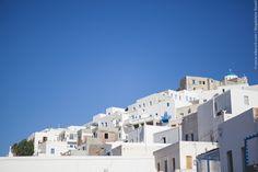 my life moMents, Greece Mykonos, Santorini, Greece Wedding, Documentary Wedding Photography, Paros, Greek Islands, Greece Travel, Crete, Athens