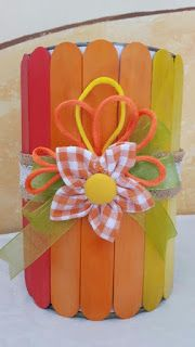 Clothes pin crafts for kids mothers 17 Ideas for 2019 - Clothes pin crafts for kids mothers 17 Ideas for 2019 Source by - Tin Can Crafts, Jar Crafts, Bottle Crafts, Easter Crafts, Popsicle Stick Crafts, Craft Stick Crafts, Diy And Crafts, Crafts For Kids, Spring Crafts