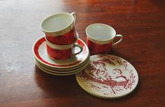 Tableware #dish #cup