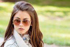 Blog — A Fashion Page