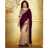 Party Wear, Wedding Wear, Festival Wear,Bollywood Style,Events,Traditional,Ethnic Wear